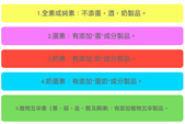 行動相簿:螢幕快照 2016-04-25 下午5.18.27.png