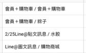 行動相簿:螢幕快照 2018-03-02 下午10.01.14.png