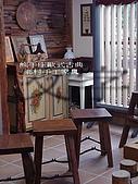熊手座歐式古典鄉村手工家具:熊手座歐式古典鄉村手工家具- (20).jpg