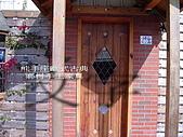 熊手座歐式古典鄉村手工家具:熊手座歐式古典鄉村手工家具- (30).jpg