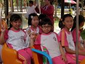 三年級戶外教學:P5120215.JPG