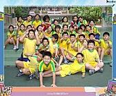 搞笑團體照:class01.jpg