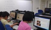 三年級戶外教學:IMAG1148.jpg