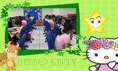 第五課作業:260950706_x.jpg