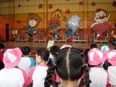 三年級戶外教學:P5120197.JPG