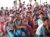三年級戶外教學:P5120199.JPG