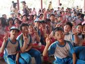 三年級戶外教學:P5120200.JPG