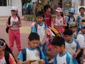 三年級戶外教學:P5120155.JPG