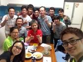 安麗優生活~吃吃喝喝一起辦桌:2014-05-04晨間運動+早餐聚會.jpg