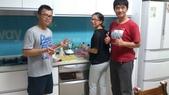 安麗優生活~吃吃喝喝一起辦桌:103年05月02日做果凍噎 天然且有料 (2).jpg
