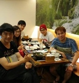 安麗優生活~吃吃喝喝一起辦桌:1030519台中樹下餐廳 (1).jpg