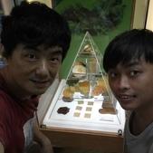 安麗優生活~吃吃喝喝一起辦桌:台南體驗館 (3).jpg