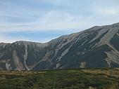971016~20:整大片的高原 冬天是滑雪的地方