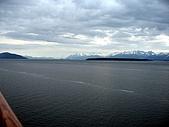 照2008-06-12-alaska-Glacier Bay欣賞冰山崩解--阿拉斯加遊輪:IMG_4997.JPG