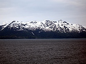 照2008-06-12-alaska-Glacier Bay欣賞冰山崩解--阿拉斯加遊輪:IMG_5003.JPG
