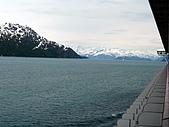 照2008-06-12-alaska-Glacier Bay欣賞冰山崩解--阿拉斯加遊輪:IMG_5006.JPG