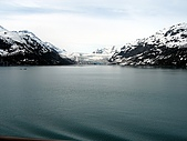 照2008-06-12-alaska-Glacier Bay欣賞冰山崩解--阿拉斯加遊輪:IMG_5040.JPG