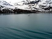 照2008-06-12-alaska-Glacier Bay欣賞冰山崩解--阿拉斯加遊輪:IMG_5045.JPG