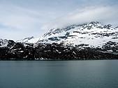 照2008-06-12-alaska-Glacier Bay欣賞冰山崩解--阿拉斯加遊輪:IMG_5047.JPG