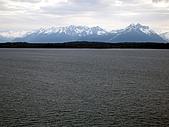 照2008-06-12-alaska-Glacier Bay欣賞冰山崩解--阿拉斯加遊輪:IMG_4985.JPG