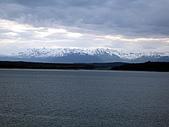照2008-06-12-alaska-Glacier Bay欣賞冰山崩解--阿拉斯加遊輪:IMG_4988.JPG