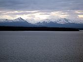 照2008-06-12-alaska-Glacier Bay欣賞冰山崩解--阿拉斯加遊輪:IMG_4990.JPG