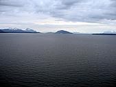 照2008-06-12-alaska-Glacier Bay欣賞冰山崩解--阿拉斯加遊輪:IMG_4991.JPG