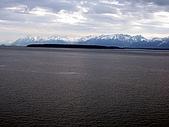 照2008-06-12-alaska-Glacier Bay欣賞冰山崩解--阿拉斯加遊輪:IMG_4994.JPG