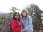1031206內湖金面山:DSC04161.JPG