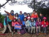 1031206內湖金面山:DSC04146.JPG