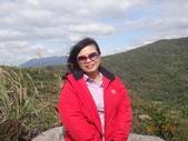 1031206內湖金面山:DSC04160.JPG