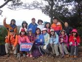 1031206內湖金面山:DSC04148.JPG