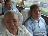 1031004~05阿里山來吉村鄒族部落:1031004~05阿里山來吉村鄒族部落