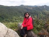 1031206內湖金面山:DSC04156.JPG