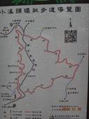 1031115內湖小溪頭步道:1031115內湖小溪頭步道