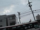 2010-02-24旭山動物園:2009022325旭山 場外市場 003.JPG