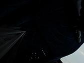 2010-02-24旭山動物園:2009022325旭山 場外市場 004.JPG