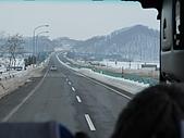 2010-02-24旭山動物園:2009022325旭山 場外市場 018.JPG