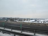 2010-02-24旭山動物園:2009022325旭山 場外市場 009.JPG