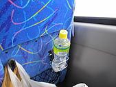 2010-02-24旭山動物園:2009022325旭山 場外市場 010.JPG