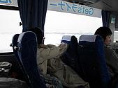2010-02-24旭山動物園:2009022325旭山 場外市場 012.JPG
