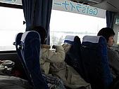2010-02-24旭山動物園:2009022325旭山 場外市場 013.JPG