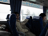2010-02-24旭山動物園:2009022325旭山 場外市場 014.JPG