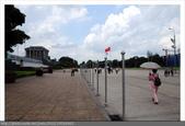 2012年7月越南河內市:胡志明陵寢+紀念館+故居:越南河內市:胡志明陵寢+紀念館+故居_12.jpg