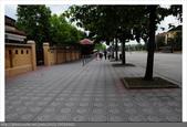 2012年7月越南河內市:胡志明陵寢+紀念館+故居:越南河內市:胡志明陵寢+紀念館+故居_01.JPG