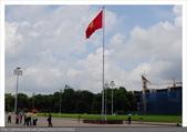 2012年7月越南河內市:胡志明陵寢+紀念館+故居:越南河內市:胡志明陵寢+紀念館+故居_16.jpg