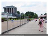 2012年7月越南河內市:胡志明陵寢+紀念館+故居:越南河內市:胡志明陵寢+紀念館+故居_13.jpg