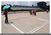 2012年7月越南河內市:胡志明陵寢+紀念館+故居:越南河內市:胡志明陵寢+紀念館+故居_14.JPG