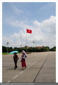 2012年7月越南河內市:胡志明陵寢+紀念館+故居:越南河內市:胡志明陵寢+紀念館+故居_20.jpg