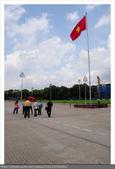 2012年7月越南河內市:胡志明陵寢+紀念館+故居:越南河內市:胡志明陵寢+紀念館+故居_17.jpg